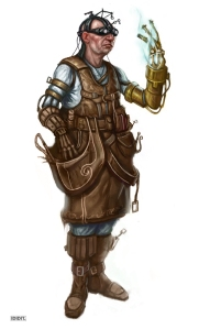 Artificer_by_Zgfisher